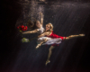 Cosmo Art Project Zac Macaulay underwater photographer
